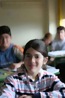BIENVENIDOS A NUESTRA BITÁCORA