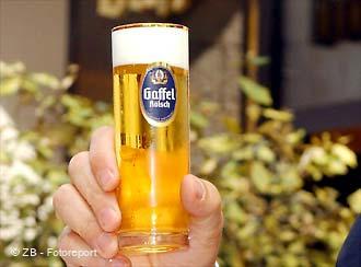 como se fabrica la cerveza